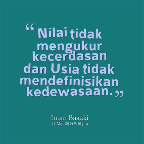 Quotes Indonesia Indonesia Quotes Image Quotes At Relatably