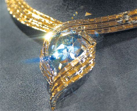 how to make expensive jewelry the five most expensive jewelry in the world jewelry