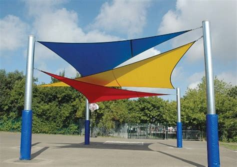 choosing a shade sail with optimal protection ezyshades top 20 dos and don ts for patio shade sails