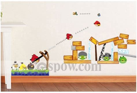 angry birds bedroom decor 17 best images about ty and dre s playroom on pinterest