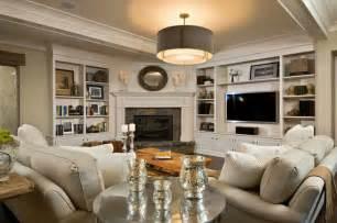 living room corner corner fireplace living room pinterest