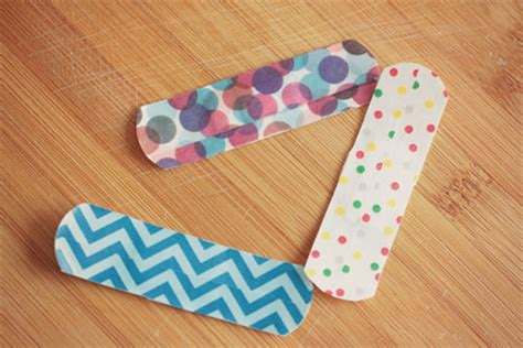 diy projects for kids weekend diy crafts inspiration handmade charlotte
