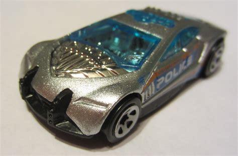Wheels Hotwheels Speed Trap Blue speed trap wheels wiki