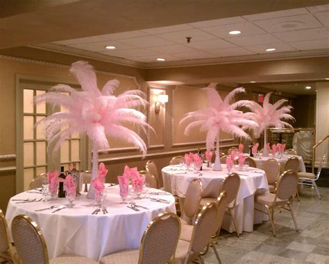 sweet 16 decoration ideas home sweet 16 pink decorations sweet 16 decorations ideas on