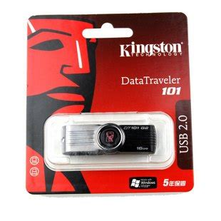 Diskon Flash Disk Kingston Dt101g2 8gb cheap 32gb usb disk dt101g2 32gb usb flash drive