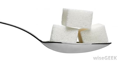 what are sugar cubes with pictures