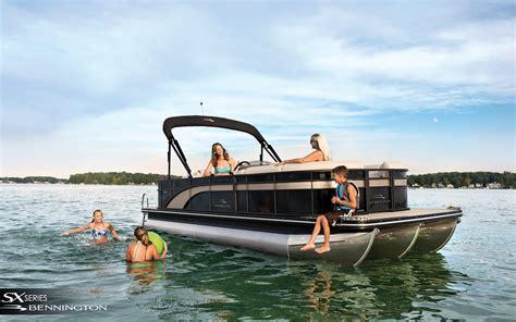 should i buy a used pontoon boat pontoon boats ottawa autos post