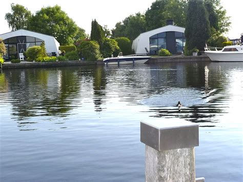 Matratze Für Gäste h 195 164 user marinapark lemmer bv