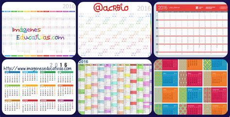 formato de supervivencia 2016 colecci 243 n de calendarios y planificadores 2016 gran