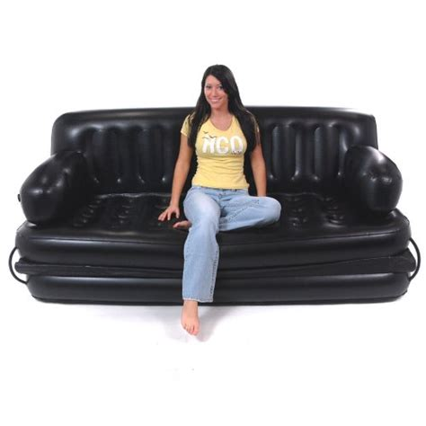 air bed stand air bed stand foam air mattress