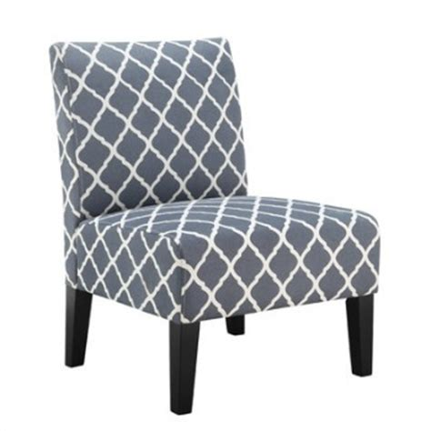Quatrefoil Chair Beautiful Accent Chairs 150