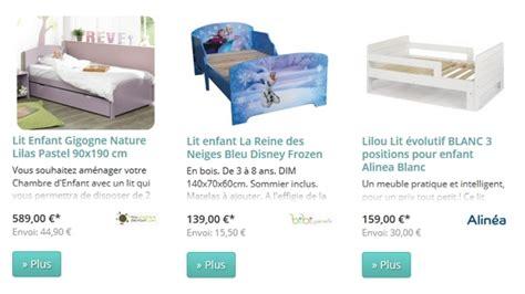 Lit Enfant Alinéa by Le Premier Est Un Lit Gigogne Ma Chambre Duenfant Un Lit