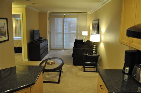 Furnished Appartments by Furnished Apartments Toronto City Stay Toronto