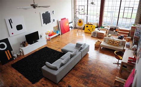 College Apartment Living Room Ideas Home Design Ideas College Living Room Decorating Ideas