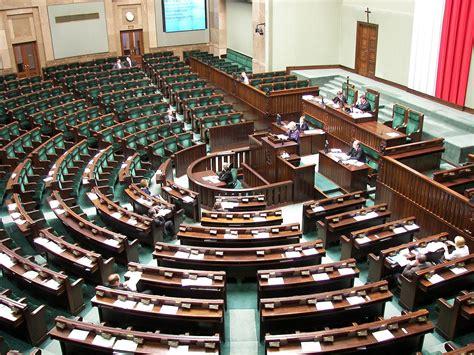 lo in parlamento parlamento la enciclopedia libre