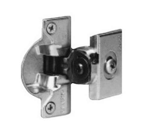 grass face frame cabinet hinges grass tec 830 09 face mount baseplate item 65615