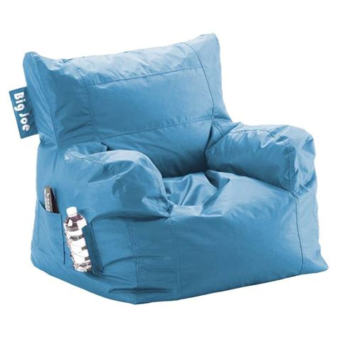 big joe dorm sofa big joe dorm chair in patriot blue gifts pinterest