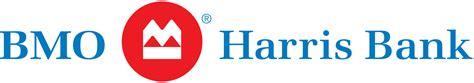 harris trust bank forza 7 news release date uk price deals tech advisor