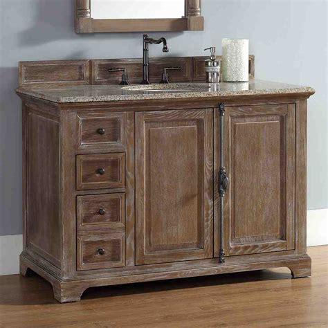 48 inch base cabinet 48 inch base cabinet home furniture design