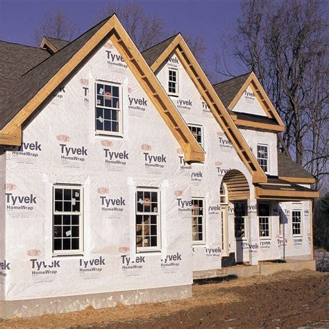 buy tyvek house wrap buy tyvek house wrap 28 images dupont tyvek housewrap 1060b china trading company