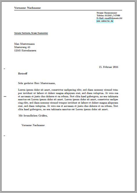 Brief Schreiben Muster Umschlag Einen Brief Schreiben Englisch
