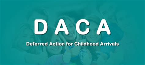 Daca Background Check What Does The Ending Of The Daca Program For Employers
