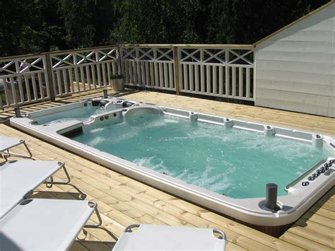 pool spa inground swim spa swim spas spa tubs
