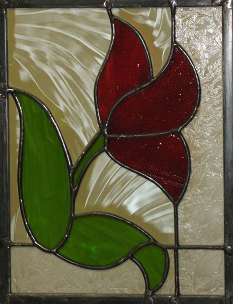 Stained Glass For Beginners by Pin By Shelley Bigelow On Stained Glass