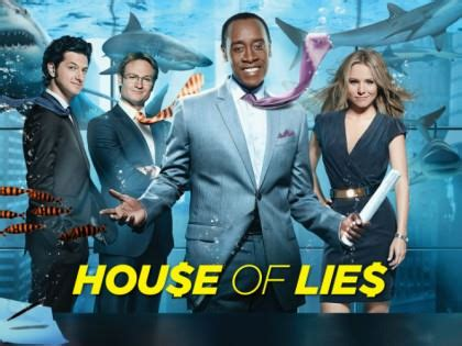 house of lies netflix 1 s 230 son af quot house of lies quot