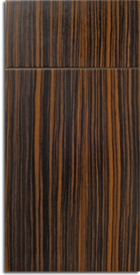 3d Laminate Cabinet Doors by Contemporary Thermofoil 3d Laminate Cabinet Doors