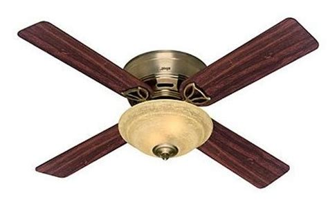 low hanging ceiling fan low profile ceiling fans low mounted ceiling fans