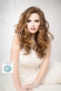 light hair colors 21 light brown hair colors that will take your breath away