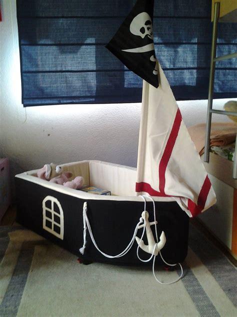 barco pirata hecho en carton maquetas de barcos facilisimo