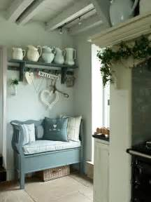 Cottage Style Homes Interior style homes french country cottage interiors magazine cottage house