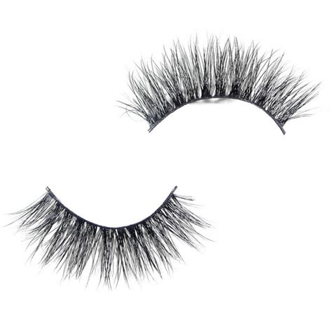 most comfortable false eyelashes ny 3d mink handcrafted false eyelashes