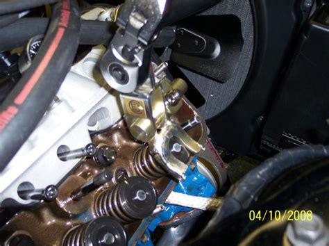 purchase valve spring compressor ford fe    cobra jet mach  motorcycle  west bend