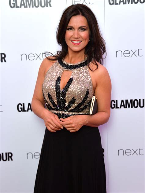 Split House susanna reid breaks silence on engagement rumours live on