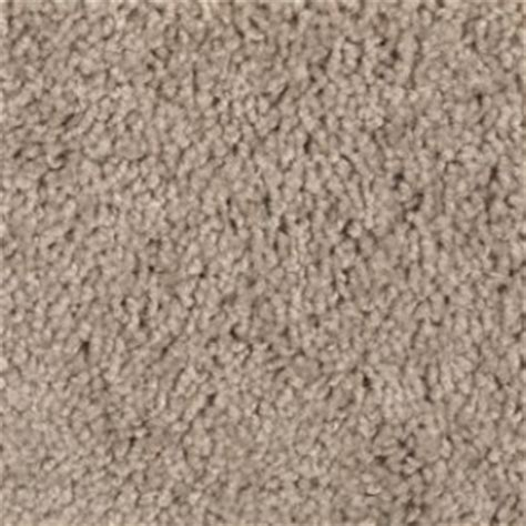 american drapery blind carpet american floors blinds home charm