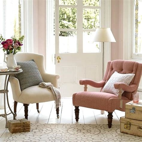 country living room ideas country living room ideas small country living room ideas
