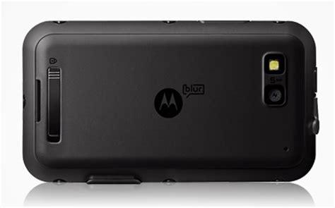 motorola rugged smartphone motorola defy rugged android smartphone itech news net