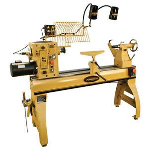 How To Choose The Right Size Of Lathe Ebay