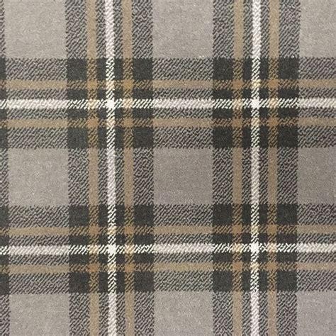 scottish wool rugs rossie tartan rug clan tartan finder