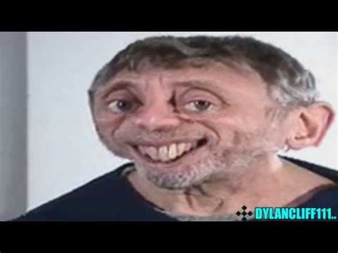 Michael Rosen Meme - noice noice know your meme
