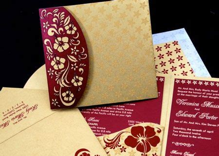Indian Wedding Anniversary Cards