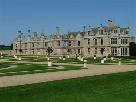 Best Floor Plan jane austen film locations kirby hall northamptonshire