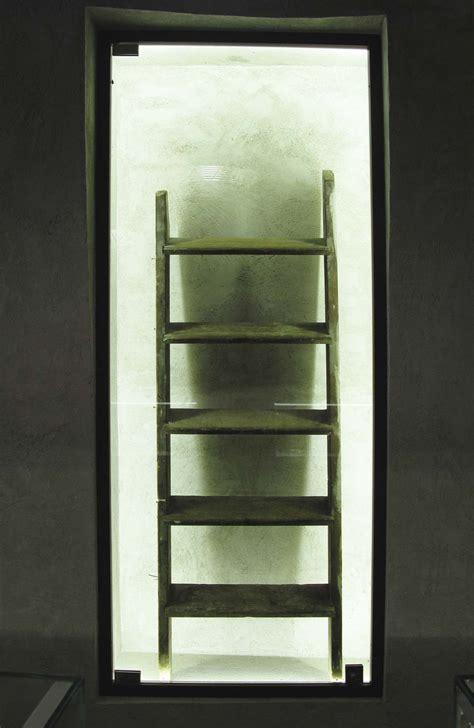 nobile illuminazione catalogo a8 nobile sistemi di illuminazione a led