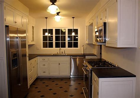 Soapstone Laminate Countertop by Wilsonart Soapstone Laminate Kitchen