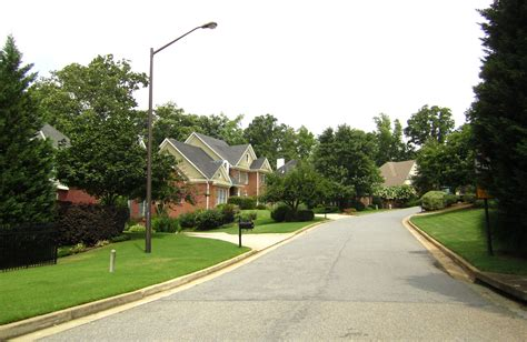 houses for rent in roswell ga roswell homes for sale roswell ga real estate at homes autos post