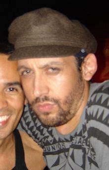 Santino Rice - Wikipedia Rupaul Charles