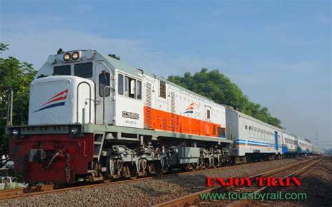 Tiket Kereta Api Lebaran Online   Tours By Rail